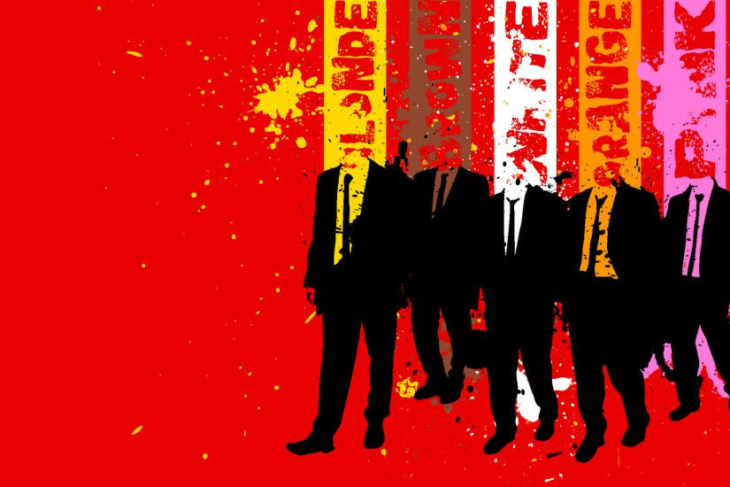 Reservoir Dogs,Reservoir ,Dogs,HollyWood Movie,HollyWood,90s Movie,Classic