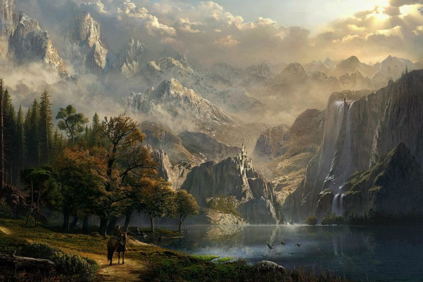 ... fantasy fantasy hd wallpapers you re currently on fantasy