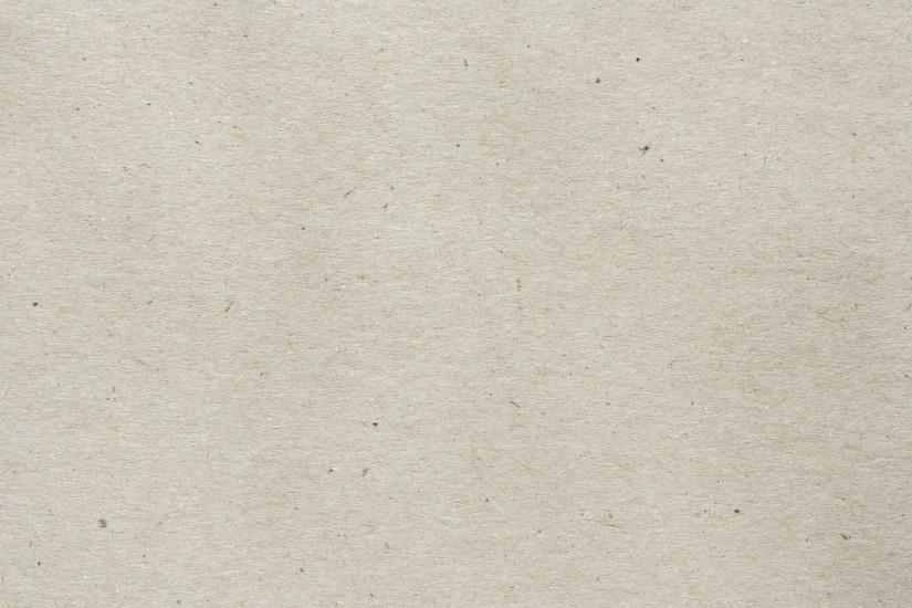 Cream Colored Paper Texture with Flecks Picture | Free Photograph .