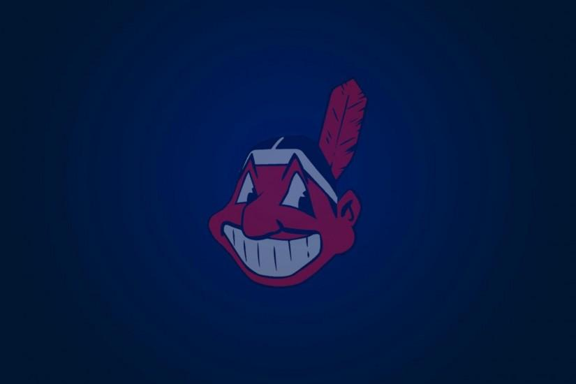 Cleveland Indians Wallpaper HD5 1920x1080