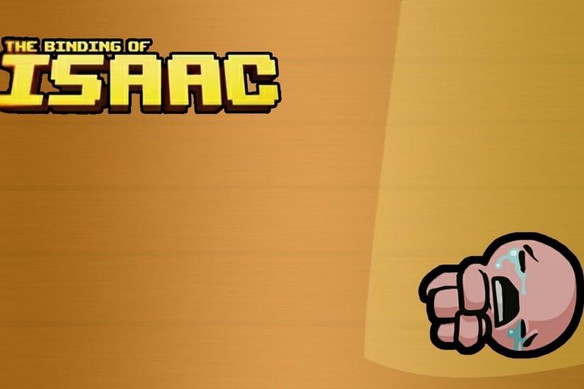 Binding of Isaac wallpaper ·① Download free beautiful HD