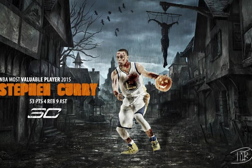 gorgerous stephen curry wallpaper 1920x1200 pictures