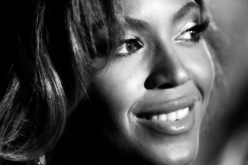 beyonce best wallpapers free
