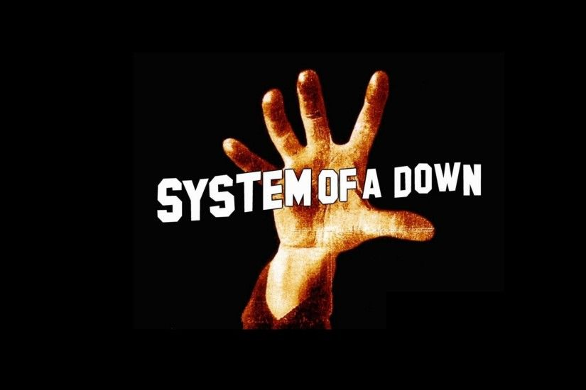 System Of A Down Wallpaper Iphone HD Wallpaper Pictures | Top .
