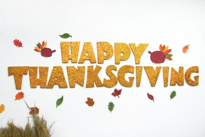 Happy Thanksgiving 2014 Pictures, Images, ClipArt Photos | Happy .
