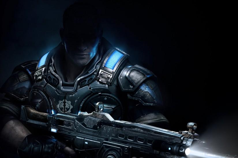 hd gaming wallpapers 3840x2160 retina
