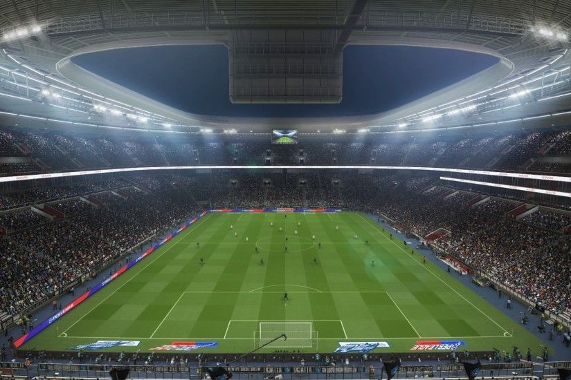 Of the world's major leagues, only the French and Italian leagues are  licensed in PES, with the Premier League, EFL, ...