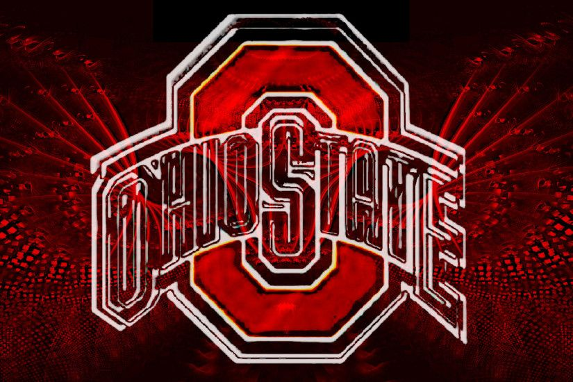1920x1080 Ohio State Buckeyes Backgrounds Wallpaper | HD Wallpapers |  Pinterest | Hd wallpaper and Wallpaper