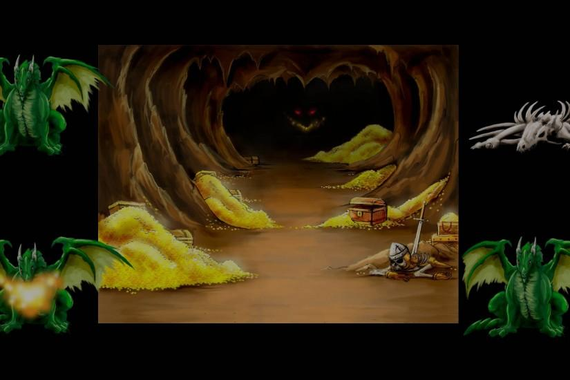File:Its A Wipe Background Dragon Cave.jpg