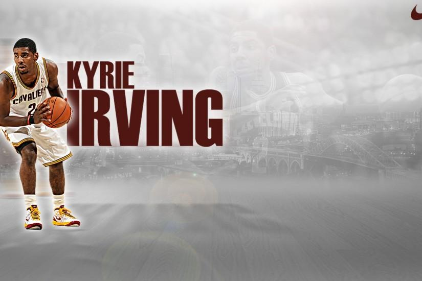 kyrie irving wallpaper 1920x1080 windows xp