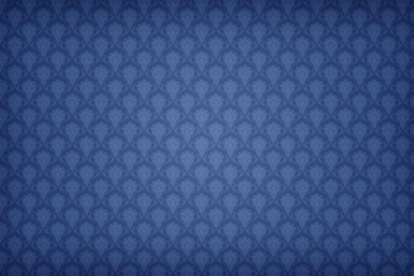 free background patterns 1920x1200 for pc