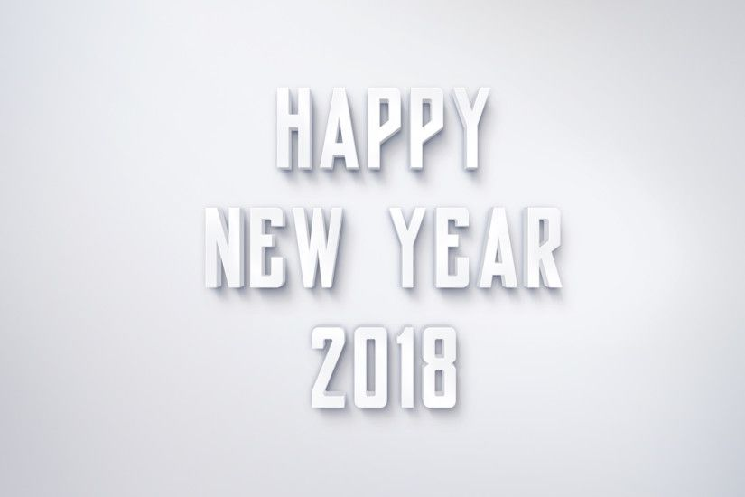 Happy New Year Images Animation Images: