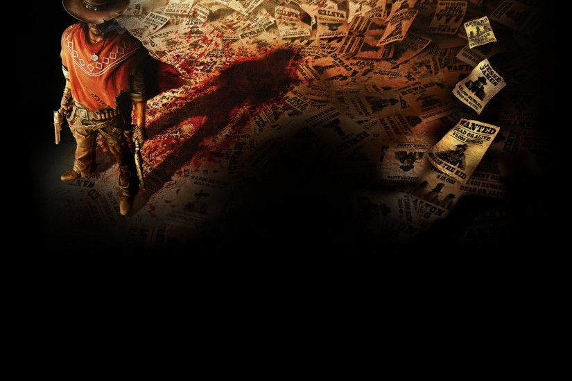 Image - Call of Juarez Gunslinger Background Silas Greaves.jpg | Steam  Trading Cards Wiki | FANDOM powered by Wikia