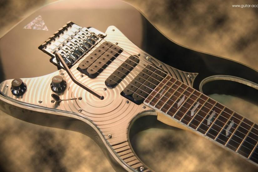 Guitar Image Hd Hd Background Wallpaper 20 HD Wallpapers | www .