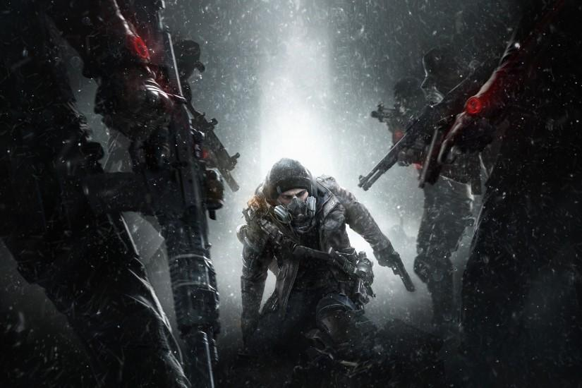 the division wallpaper 3840x2160 for android 40