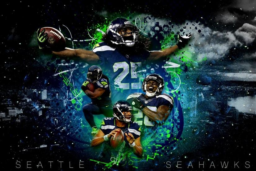 most popular seahawks wallpaper 1920x1080 pc
