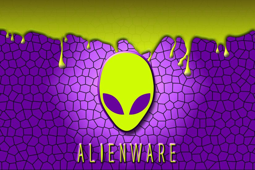 Similar wallpapers. Alienware