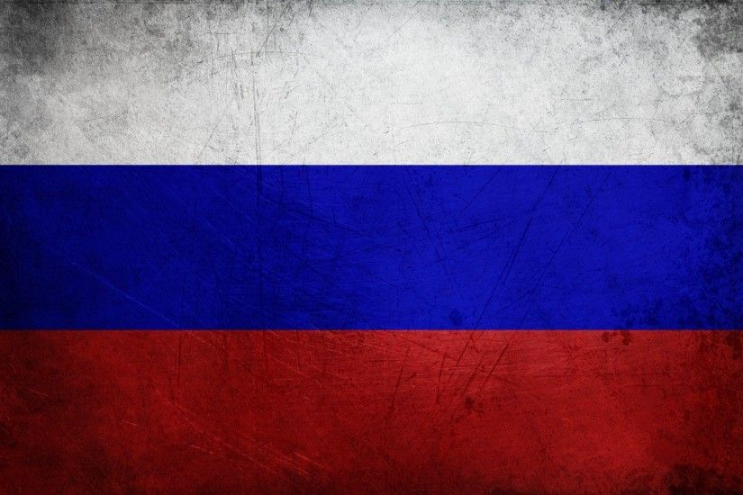 RUSSIAN FLAG russia flags wallpaper | 2000x1333 | 508580 | WallpaperUP