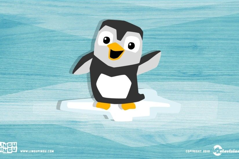 Perfect Pingu The Penguin Wallpaper Amazing free HD 3D wallpapers  collection-You can download best