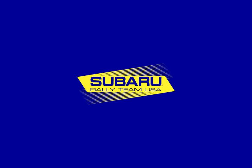 subaru logo wallpaper android. 1920x1200 subaru impreza picture landscape  tuning hd auto wallpaper logo android