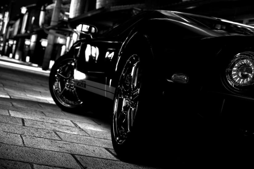 65 hd car wallpapers download free stunning - Cars hd wallpapers for laptop ...