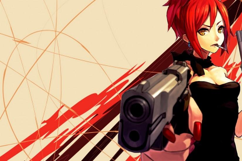 download anime wallpaper 1920x1080 x for tablet
