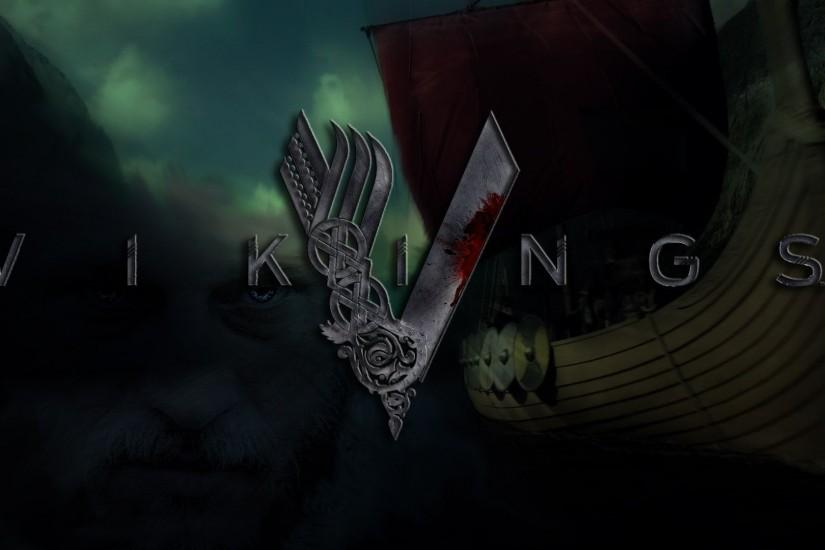 vikings wallpaper 1920x1080 for iphone 7