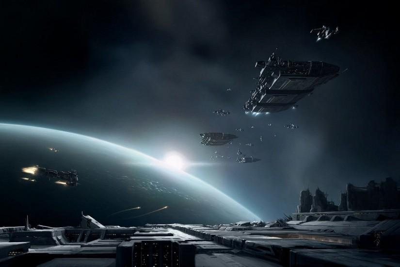 gorgerous eve online wallpaper 1920x1080 photos