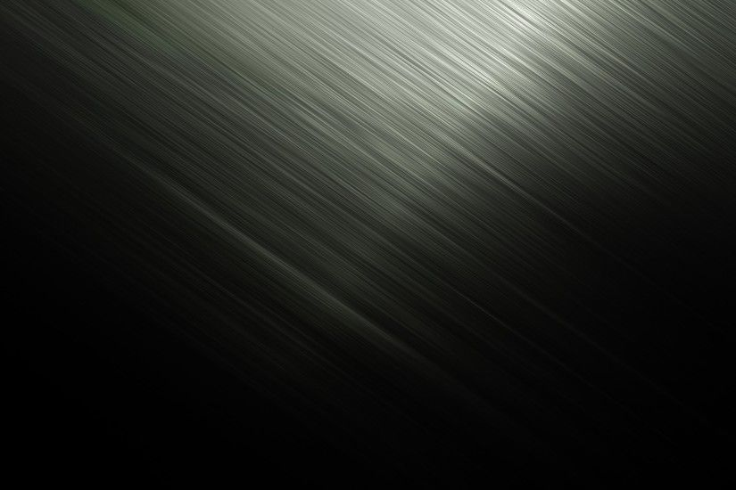 Download Abstract Black Wallpaper 1920x1200 | Wallpoper .