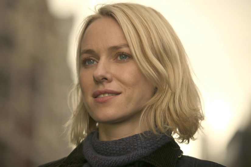 Related Wallpapers from Kesha Wallpaper. Naomi Watts