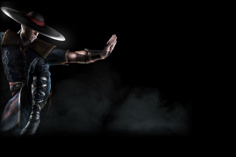 Image - Mortal Kombat X Background Kung Lao.jpg | Steam Trading Cards Wiki  | FANDOM powered by Wikia