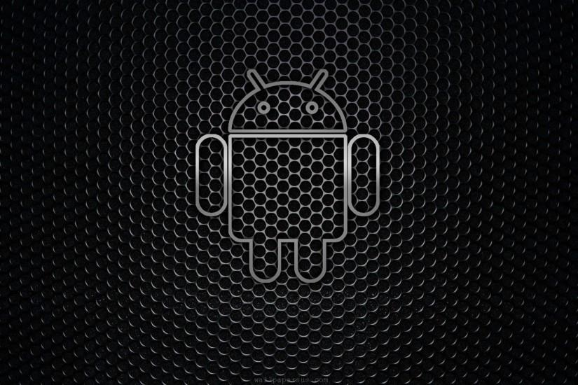 full size android wallpapers 2560x1600 download
