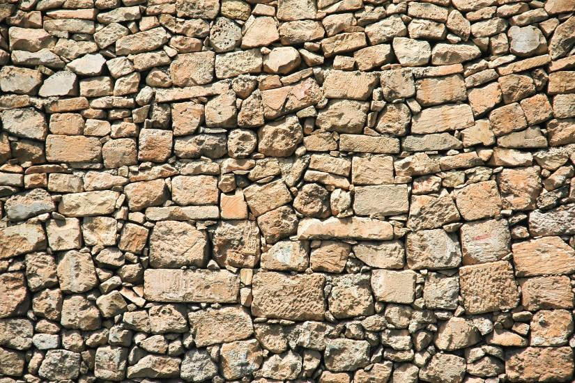 free download stone background 3000x2000
