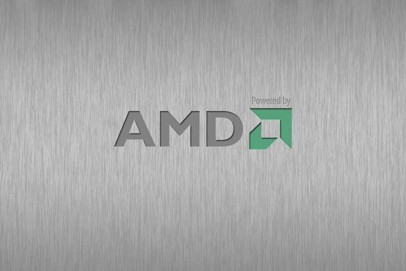amd wallpaper 1920x1080 for android