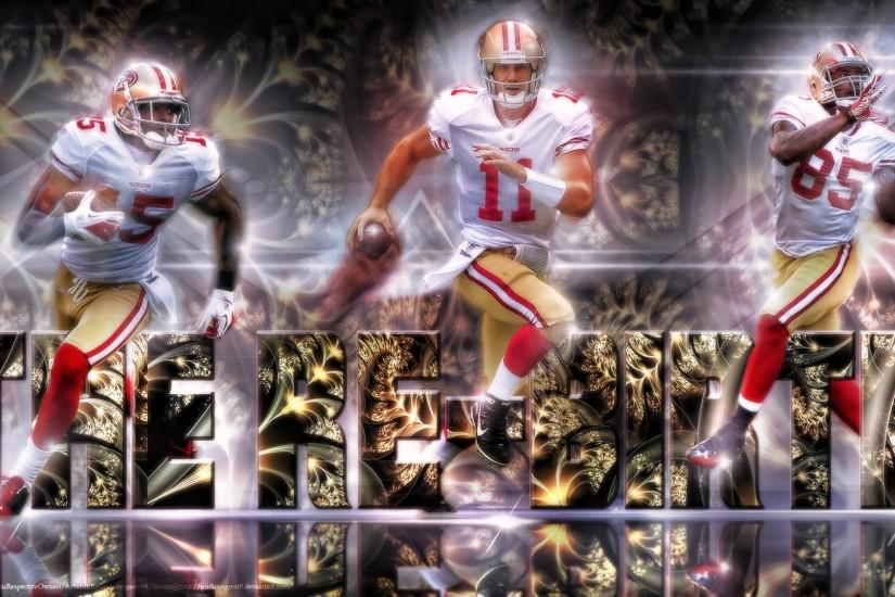 large 49ers wallpaper 1920x1080 hd