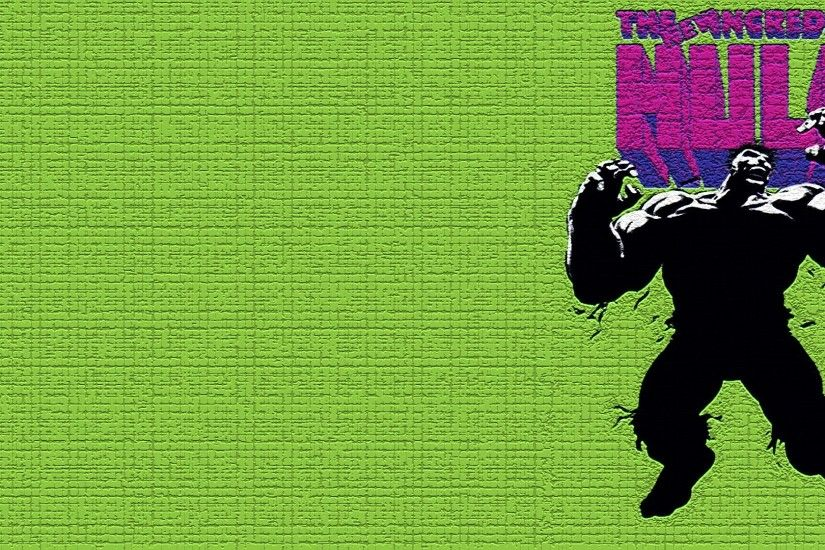 Comics - The Incredible Hulk Hulk Incredible Hulk Wallpaper