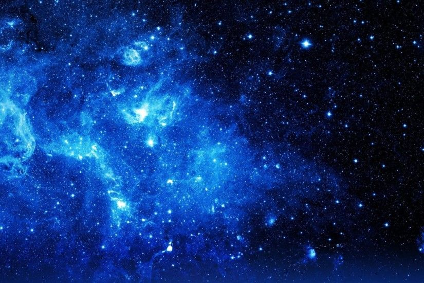 Universe Stars Wallpaper Background with High Definition Resolution  1920x1200 px 825.09 KB