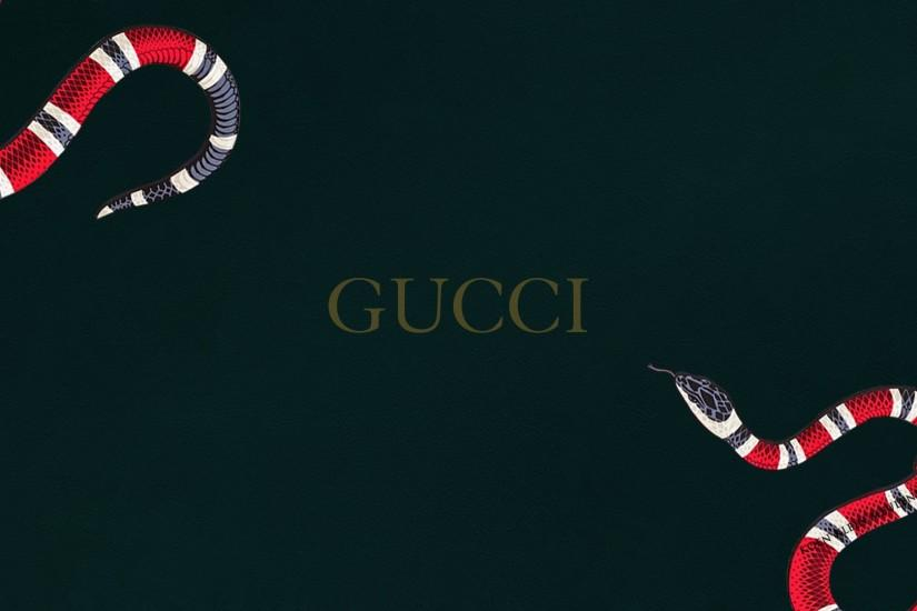 ... 13 Gucci Snakes wallpapers + PSD files by fkkm1999