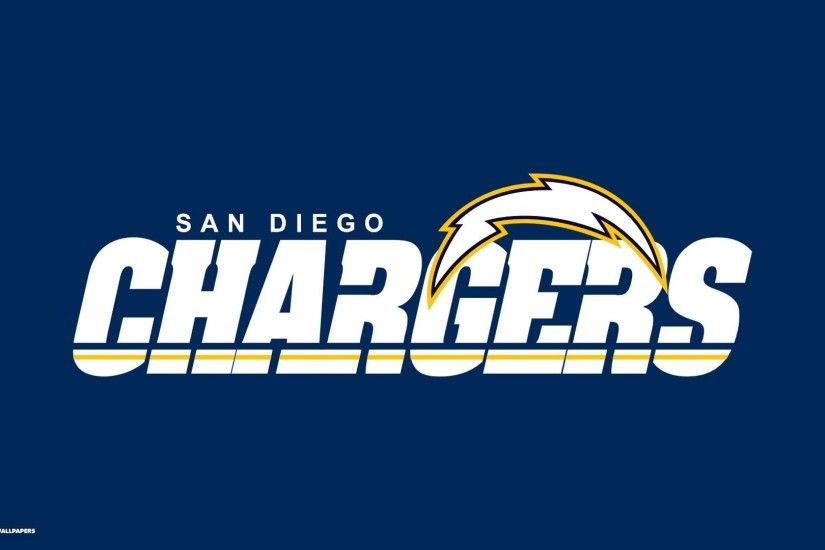 10. san-diego-chargers-wallpaper1-600x338