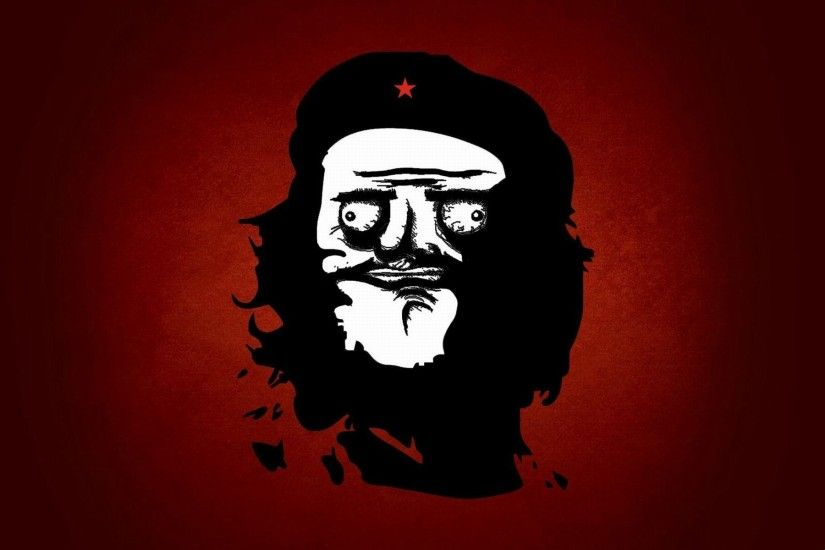 Che Guevara HD Wallpaper : Browse and Download the latest high definition  Funny wallpapers! Check out now our collection, and choose the perfect one,  ...