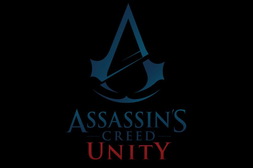 Related news stories. Assassin's Creed Unity ...