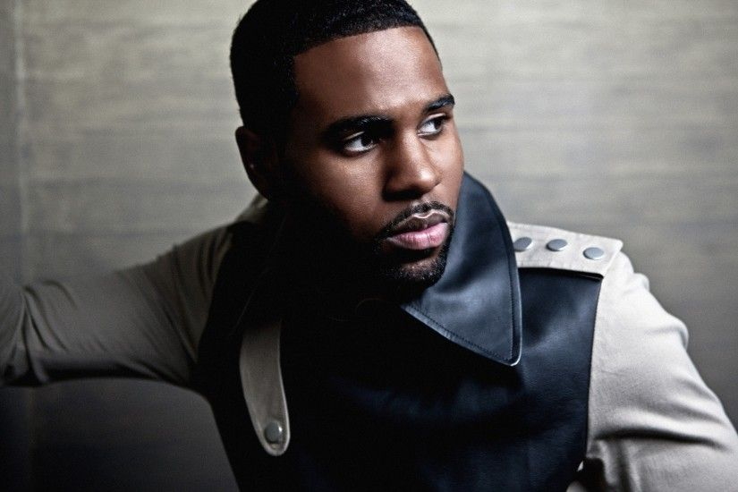 Keys: celebrities, fashion, jason derulo, music, wallpaper, wallpapers