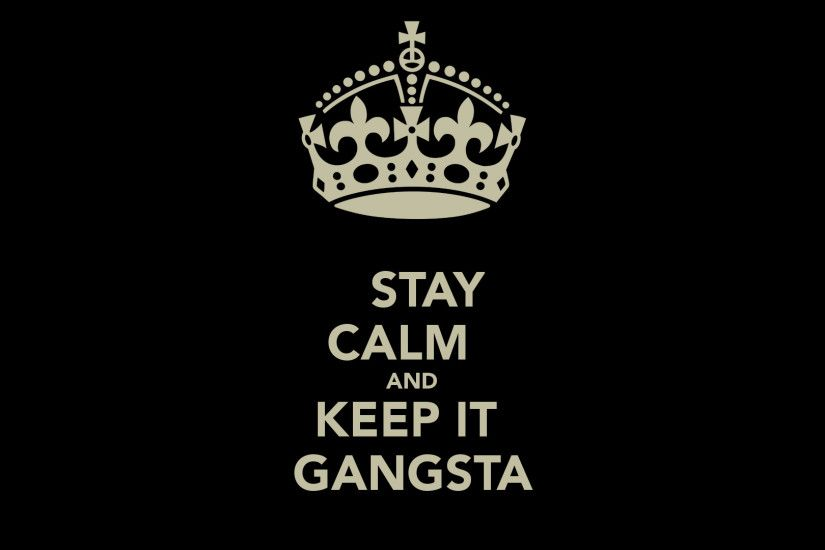 HQ Definition Gangster Wallpapers, High Quality, B.SCB Wallpapers