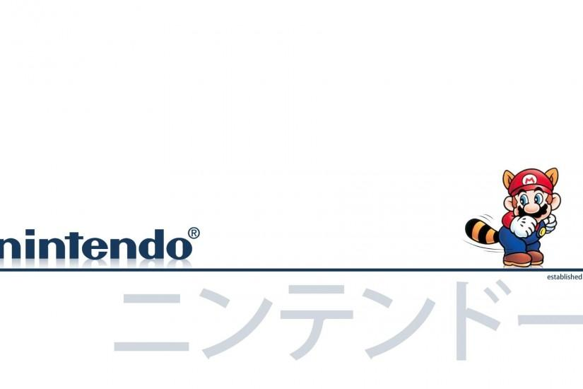 nintendo background ·① download free awesome hd wallpapers