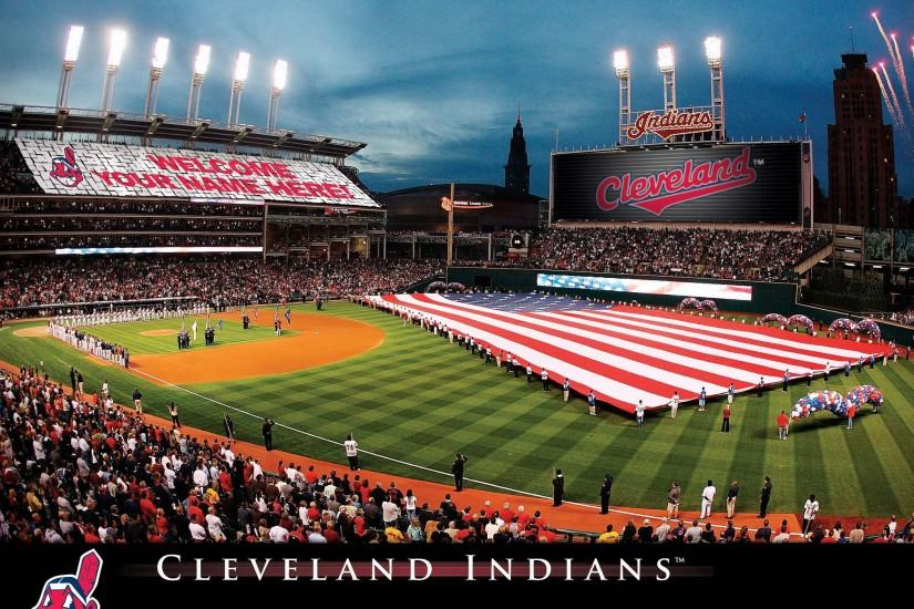 CLEVELAND INDIANS mlb baseball (24) wallpaper | 2100x1650 | 232270 .