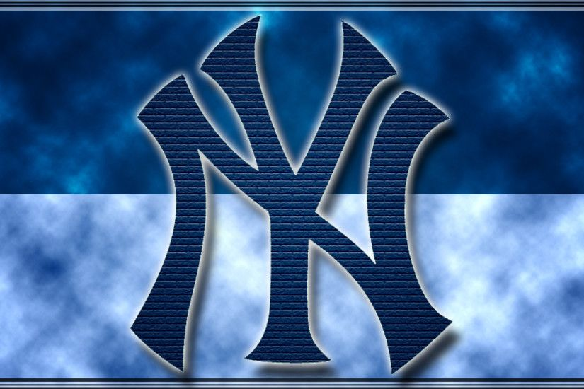 New York Yankees Desktop Background. Download 1920x1080 ...