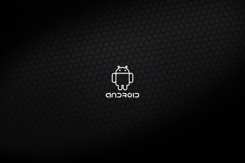 android logo wallpapers hd images download download desktop wallpapers  background images mac desktop wallpapers free hd tablet smart phone  1920×1430 ...
