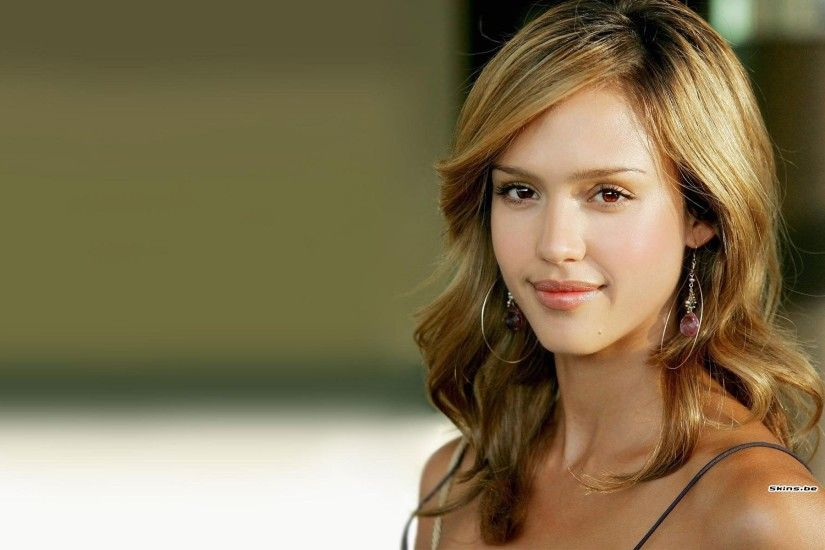 jessica-alba-hd-wallpapers-13