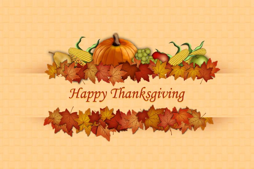thanksgiving wallpapers. Â«Â«