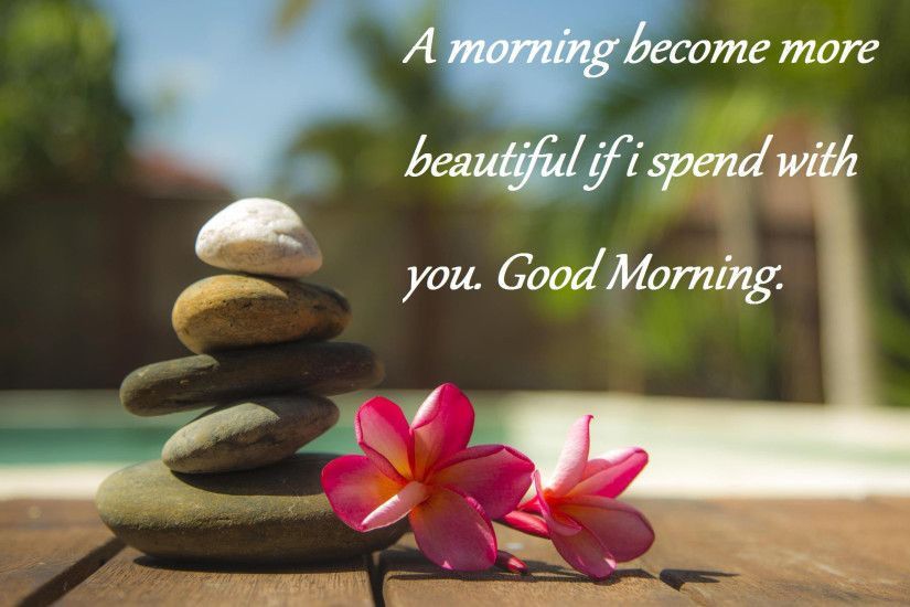 good morning wishes images friends - Google Search